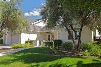 Home for sale: 2460 Lakeside Cir., Livermore, CA 94550