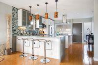Home for sale: 290 Via Casitas #302, Greenbrae, CA 94904