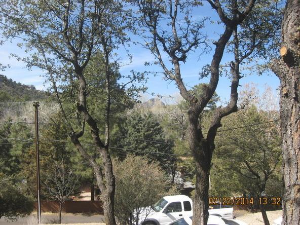 1107 W. Skyview Dr., Prescott, AZ 86303 Photo 75