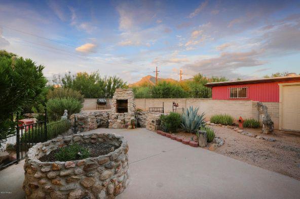 842 W. San Martin, Tucson, AZ 85704 Photo 25