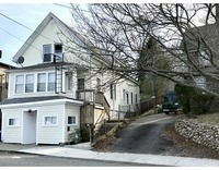 Home for sale: 212 Standish Ave., Plymouth, MA 02360