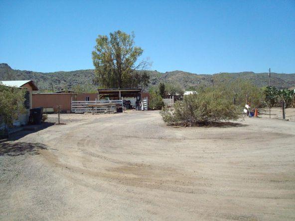 8031 S. Sahuaro St., Phoenix, AZ 85042 Photo 37