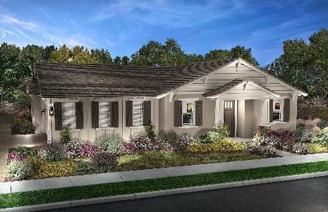 21 Risa Street, Ladera Ranch, CA 92694 Photo 3