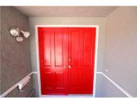 Home for sale: Essex St., Glendora, CA 91740