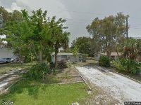 Home for sale: Pennsylvania, Englewood, FL 34224