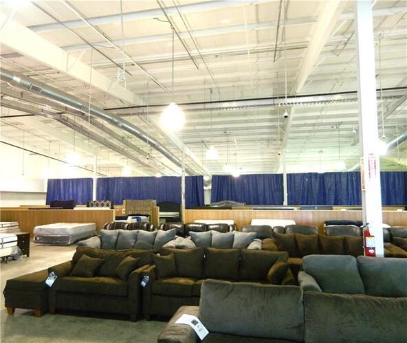 1395 Henri de Tonti Blvd. Unit #Multiple Suites, Springdale, AR 72762 Photo 15
