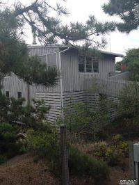 Home for sale: 17 Widgeon Walk, Sayville, NY 11782