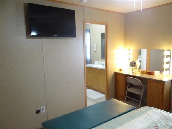 12378 E. 34th St., Yuma, AZ 85367 Photo 10