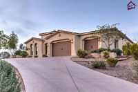 Home for sale: 5678 Via Estrella, Las Cruces, NM 88011