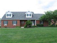 Home for sale: 701 Warren Dr., Wapakoneta, OH 45895