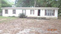 Home for sale: 7103 N.W. 55th Avenue, Ocala, FL 34482