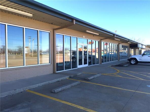 1395 Henri de Tonti Blvd. Unit #Multiple Suites, Springdale, AR 72762 Photo 10