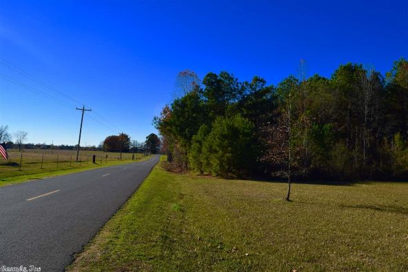 1230 E. Whelen Rd., Gurdon, AR 71743 Photo 10