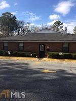 Home for sale: 431 Allgood Rd., Stone Mountain, GA 30083