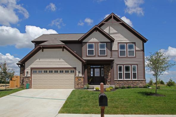 Huntersridge Lane, Latonia, KY 41015 Photo 28