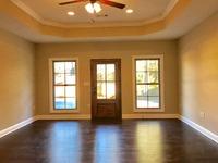 Home for sale: 2469 Myland, Pineville, LA 71360