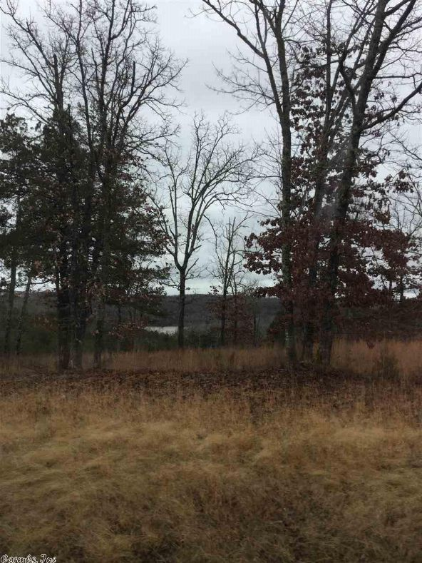 720 Kingswood Blvd.-Land, Mountain Home, AR 72653 Photo 1