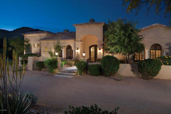 8609 N. Wren Cir., Phoenix, AZ 85028 Photo 1