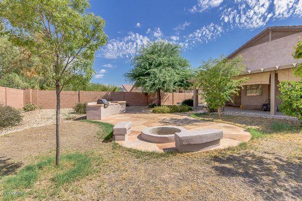 20806 N. 39th Dr., Glendale, AZ 85308 Photo 26