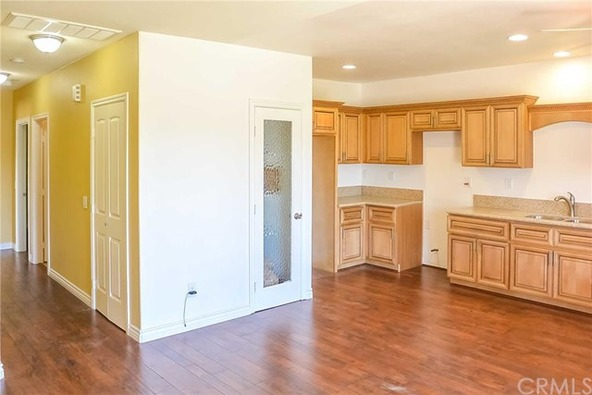 358 S. Pershing Avenue, San Bernardino, CA 92408 Photo 1
