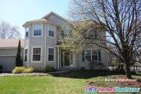 Home for sale: 18281 W. 82nd St., Eden Prairie, MN 55347