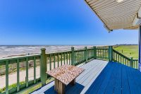 Home for sale: 13214 Bermuda Beach Dr., Galveston, TX 77554