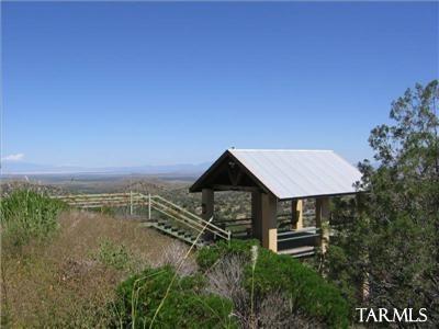 6612 W. Juniper Ridge, Elfrida, AZ 85610 Photo 5