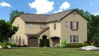 Home for sale: 230 Newport Way, Oceanside, CA 92054