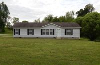 Home for sale: 193 E. Gentry St., Rockport, IN 47635