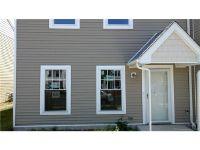 Home for sale: 66 Osten Blvd., Hartford, CT 06106