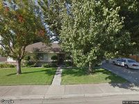 Home for sale: Hartwick, Turlock, CA 95382