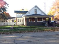 Home for sale: 253 W. 1st St., Albany, IN 47320