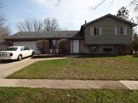 Home for sale: 1655 Nautilus Ln., Hanover Park, IL 60133