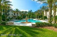 Home for sale: 945 Registry Blvd. 204, Saint Augustine, FL 32092