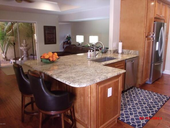 5239 W. Cinnabar Avenue, Glendale, AZ 85302 Photo 6