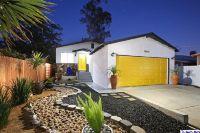 Home for sale: 10650 Rhodesia Avenue, Sunland, CA 91040