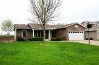 Home for sale: 230 Alan Ave., Swisher, IA 52338