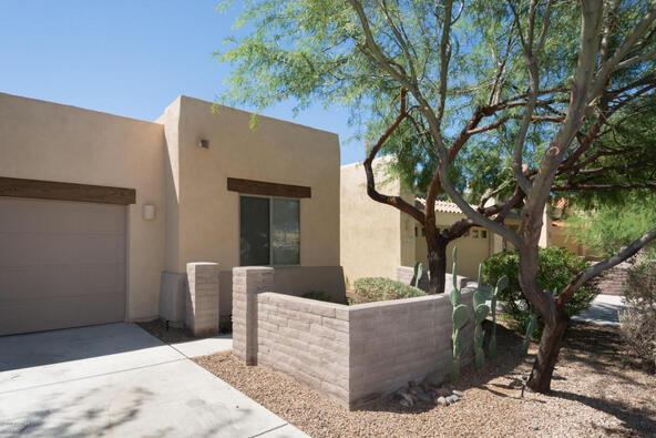 180 E. Spring Sky, Oro Valley, AZ 85737 Photo 23
