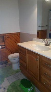 Home for sale: 2650 Summit Ridge Rd. - N.E., Roanoke, VA 24012