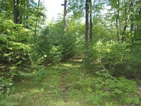 Lot 13 Sunset Dr., Tomahawk, WI 54487 Photo 28