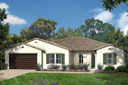 30122 Old Ct., Murrieta, CA 92563 Photo 2