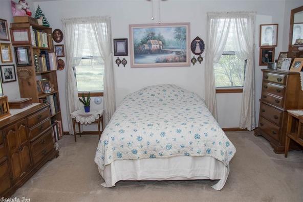 20224 Crowley's. Ridge Cutoff, Harrisburg, AR 72432 Photo 18