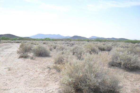 37100 W. Amberwood Avenue, Tonopah, AZ 85354 Photo 2