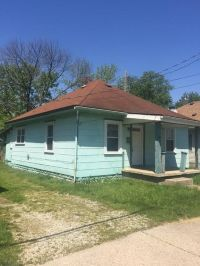 Home for sale: 1105 S. Plate St., Kokomo, IN 46902