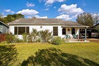 Home for sale: 1005 Cimarron St., Houston, TX 77015