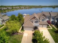 Home for sale: 25760 Island Lake Dr., Novi, MI 48374