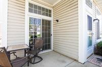 Home for sale: 358 Newbury Ln., Bolingbrook, IL 60440