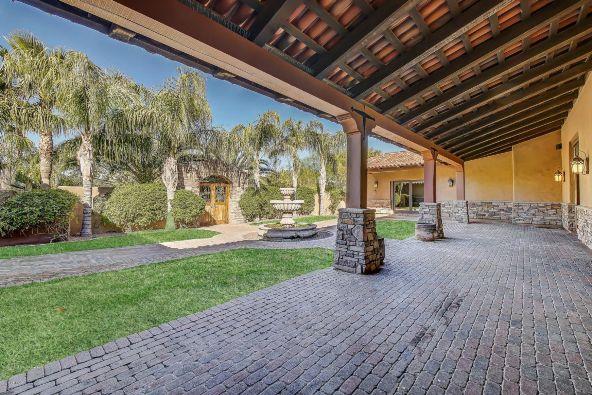 6600 E. Mockingbird Ln., Paradise Valley, AZ 85253 Photo 3