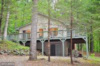 Home for sale: 95 Dogwood Ln., Berkeley Springs, WV 25411