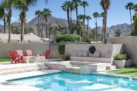 Home for sale: 75656 Via Serena, Indian Wells, CA 92210